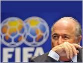 Reino Unido buscar� organizar un mundial alternativo al de FIFA