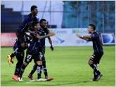 Independiente del Valle hace historia al pasar a semifinales donde enfrentar� a Boca Juniors