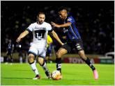 Pumas vs. Independiente del Valle chocan por el pase a las semifinales de la Copa Libertadores